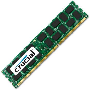 crucial-64gb-ddr4-3200-cl22-ct64g4rfd432a