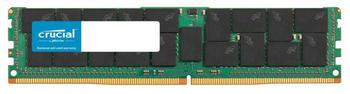 Crucial 64GB DDR4-2666 CL19 (CT64G4YFQ426S)