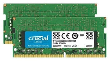 crucial-8gb-kit-ddr4-2666-cl19-ct2k4g4sfs8266