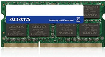 a-data-adata-premier-series-sodimm-8gb-ddr3-1600-cl11-adds1600w8g11-b