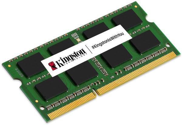 Kingston 32GB DDR4-2666 (KCP426ND8/32)