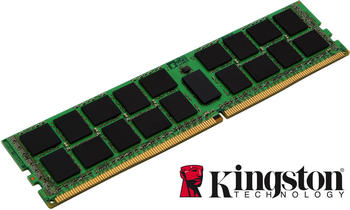 kingston-16gb-ddr4-2400-cl17-kth-pl424d8-16g
