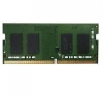QNAP 16GB DDR4-2666 (RAM-16GDR4T0-SO-2666)