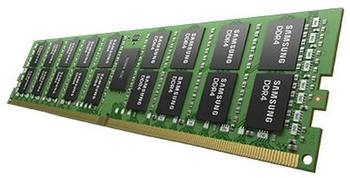 Samsung 64GB DDR4-2933 CL21 (M393A8G40MB2-CVF)