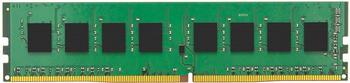 Kingston ValueRAM 32GB DDR4-2666 CL19 (KVR26N19D8/32)