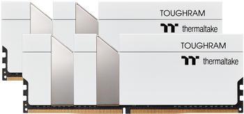 thermaltake-toughram-white-16gb-kit-ddr4-4000-cl19-r020d408gx2-4000c19a