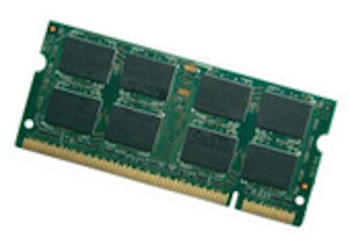 Fujitsu 4GB DDR4-2666 (S26361-F4102-L3)
