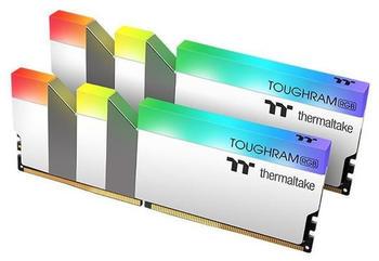 thermaltake-toughram-rgb-16gb-kit-ddr4-3200-cl16-r022d408gx2-3200c16a