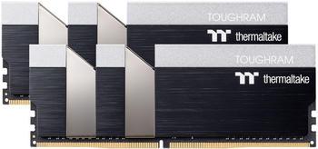 thermaltake-toughram-16gb-kit-ddr4-4400-cl19-r017d408gx2-4400c19a