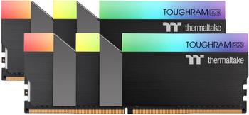 Thermaltake Toughram RGB 16GB Kit DDR4-4000 CL19 (R009D408GX2-4000C19A)