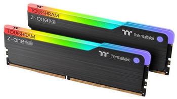 thermaltake-toughram-z-one-rgb-16gb-kit-ddr4-3200-cl16-r019d408gx2-3200c16a