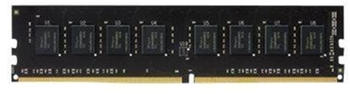 Team 4GB DDr4-2666 CL19 (TED44G2666C1901)