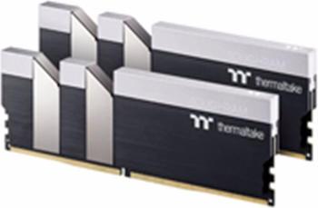 thermaltake-toughram-16gb-kit-ddr4-3200-cl16-r017d408gx2-3200c16a