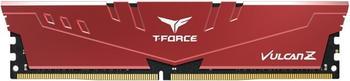 team-group-team-t-force-vulcan-z-red-16gb-ddr4-3200-cl16-tlzrd416g3200hc16c01
