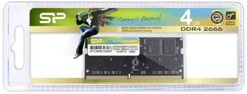silicon-power-4gb-ddr4-2666-cl19-sp004gbsfu266n02