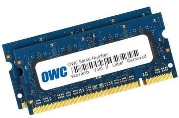owc-4gb-sodimm-ddr2-800-dr-kit-owc6400ddr2s4mp