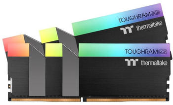 thermaltake-toughram-rgb-16gb-kit-ddr4-3000-cl16
