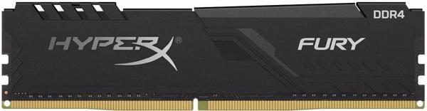 Kingston Fury 8GB DDR4-3600 CL17 (HX436C17FB3/8)