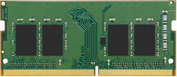 Kingston ValueRAM SODIMM 32GB DDR4-2666 CL19 (KVR26S19D8/32)