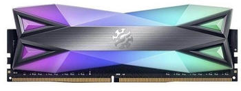 a-data-adata-xpg-spectrix-d60g-16gb-kit-ddr4-2600-cl14-ax4u360038g14c-dt60
