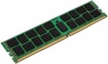 fujitsu-64gb-ddr4-2933-s26361-f4083-l364