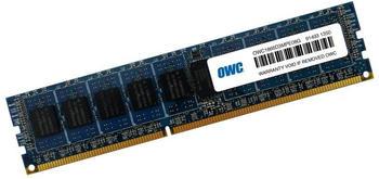 owc-8gb-ddr3-1066-owc8566d3ecc8gb