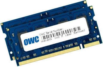 owc-6gb-sodimm-ddr2-667-kit-owc5300ddr2s6gp