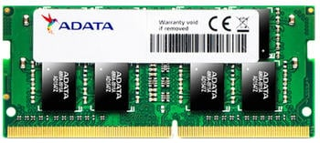 a-data-adata-premier-4gb-so-dimm-ddr4-2400-cl17-ad4s2400j4g17-r
