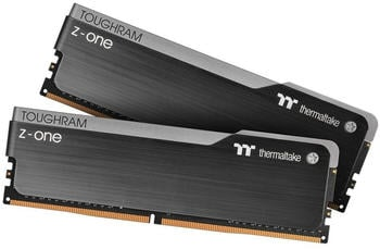 Thermaltake Toughram Z-One 16GB Kit DDR4-3200 CL16 (R010D408GX2-3200C16A)