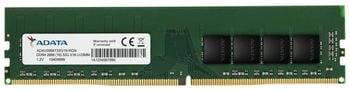 a-data-adata-premier-16gb-ddr4-2666-cl19-ad4u2666716g19-rgn