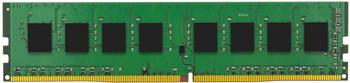 Kingston ValueRAM 32GB DDR4-3200 CL22 (KVR32N22D8/32)