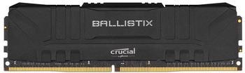 crucial-ballistix-8gb-ddr4-2666-cl16-bl8g26c16u4b
