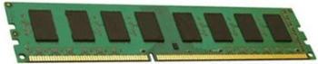fujitsu-8gb-so-dimm-ddr3-pc3-12800-s26391-f1332-l800