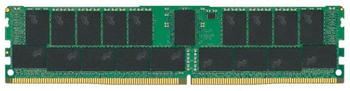 Crucial Micron 64GB DDR4-3200 CL22 (MTA36ASF8G72PZ-3G2B2)