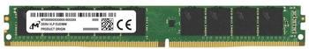 Crucial Micron 16GB DDR4-2666 CL19 (MTA18ADF2G72AZ-2G6E1)