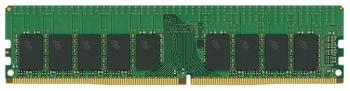 Crucial Micron 32GB DDR4-3200 CL22 (MTA18ASF4G72AZ-3G2B1)