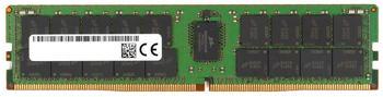 crucial-micro-32gb-ddr4-3200-cl22-mta36asf4g72pz-3g2e2