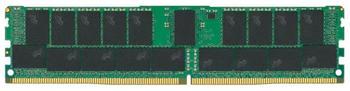Crucial Micron 32GB DDR4-2933 CL21 (MTA36ASF4G72PZ-2G9E2)