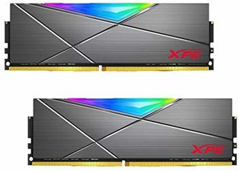 a-data-adata-16gb-kit-ddr4-4133-cl19-ax4u413338g19j-dt50