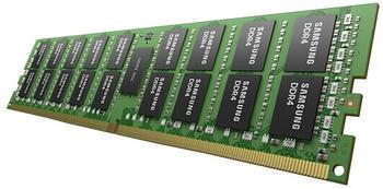 Samsung 64GB DDR4-3200 CL22 (M393A8G40AB2-CWE)