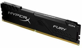 HyperX Fury 16GB DDR4-3466 CL17 (HX434C17FB4/16)