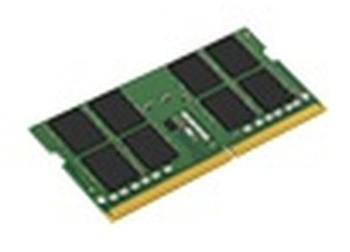 Kingston 16GB SODIMM DDR4-2666 CL19 (KCP426SS8/16)
