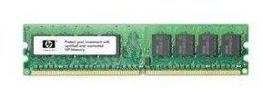Hewlett-Packard HP 2GB DDR2 PC2-6400 (AH060AA)