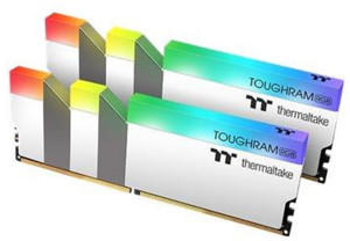 thermaltake-toughram-rgb-32gb-kit-ddr4-3600-cl18-r022d416gx2-3600c18a