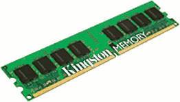 Kingston KTD-DM8400BE/1G