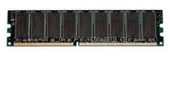 Hewlett-Packard HP 2GB DDR2 PC2-6400 (450260-B21)