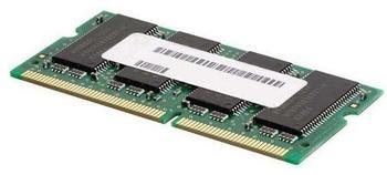 Lenovo 1GB SO-DIMM DDR2 PC2-5300 (40Y7734)
