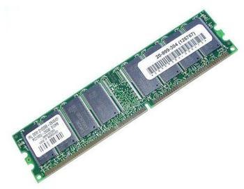 Fujitsu 2GB DDR2 PC2-6400 (S26361-F2994-L116)