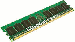 Kingston KTD-DM8400AE/2G