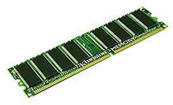 Kingston 1GB DDR2 PC2-5300 (KTD-DM8400B/1G) Dell